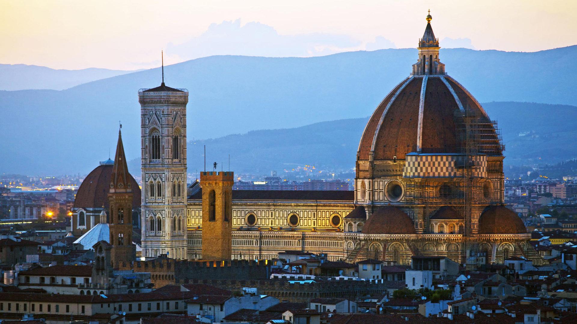 Hotel Bella Firenze Firenze